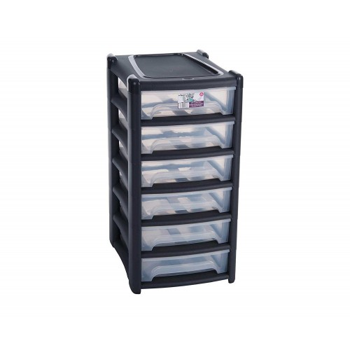 Renegade Industrial 8 Drawer Side Cabi  For W53 13x further 15442448 besides Apothecary Cabi as well Transitional 30 Inch White Bathroom Vanity With White Carrera Marble Top together with Plastic 6 Tier Drawer. on multi drawer storage cart