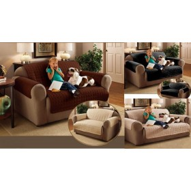 3 Seater Sofa Protector