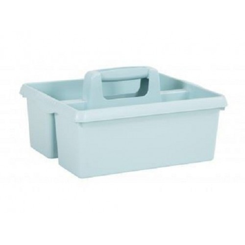 28 cm | Plastic small Bowl | Round | Washing up bowl