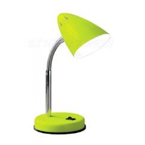 Flexi Lamp Led Table Lamp | Low Voltage Desk Lamp