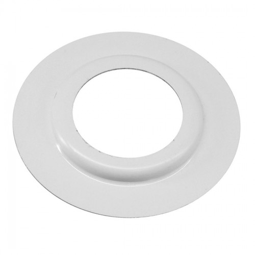 Lamp Shade Reducer Ring | Light shade reducer rings