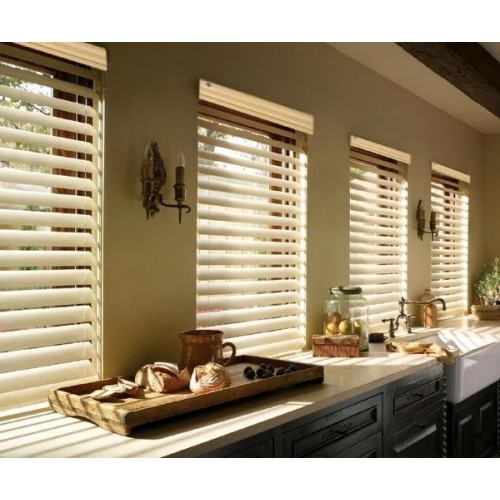 PVC Venetian Blinds Online | 180cm  Wide Venetian Blinds