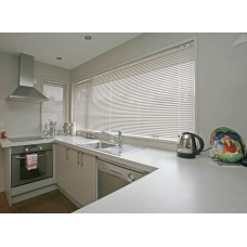 PVC Venetian Blinds Online | Top down bottom up blinds	 | 60 x 213 cm