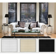 Cheap PVC Venetian Blinds | Ready Made Roller Blinds | 150x150cm Blinds