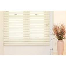 PVC Patio Blinds | Venetian Blinds For Windows | 150cm Blinds Pvc Blinds 105 x 150 cm