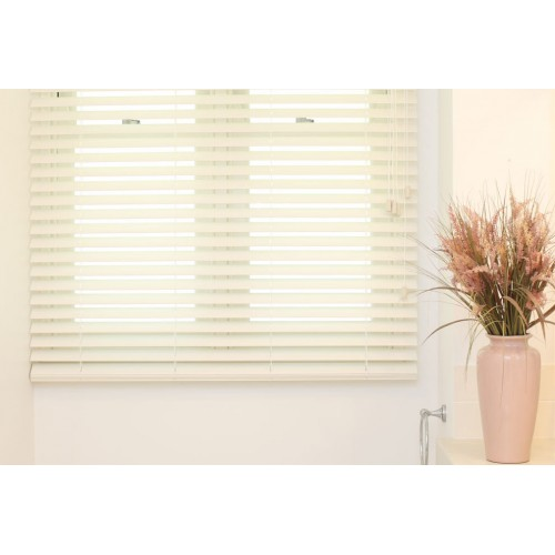 PVC Venetian Blinds Online | Top down bottom up blinds | 45 x 213 cm