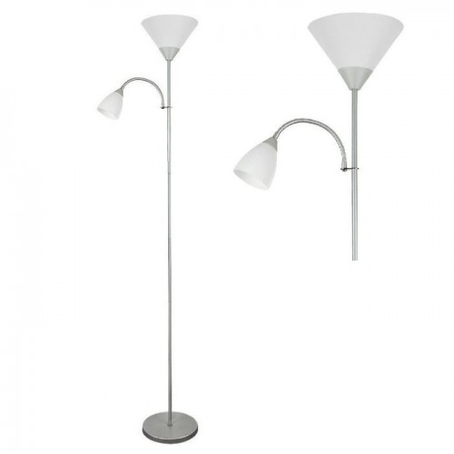 Floor Lamps\Mother And Child Floor Lamp Uplight