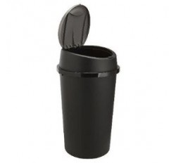 45 Liter, Touch Lid Kitchen Bin | Recycle Containers for Home Use