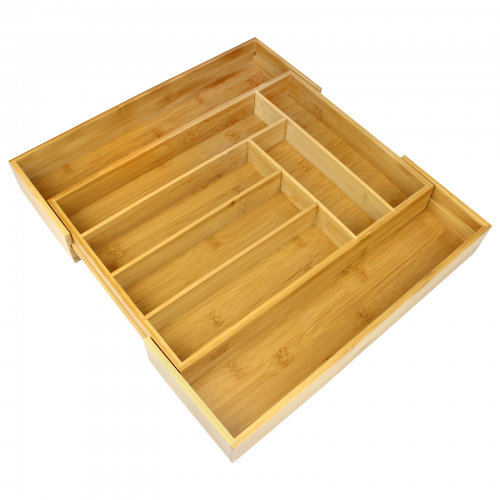 Bamboo Wood Wooden Tray Bookrack Slicer Shoe Rack Stand