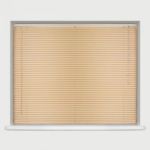 PVC Venetian Blinds Online | Top down bottom up blinds | 180 x 213 cm