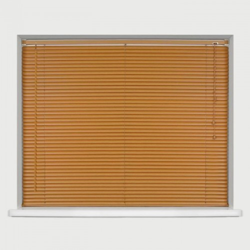 Cheap PVC Venetian Blinds | Top Down Bottom up Blinds | 150cm Blinds