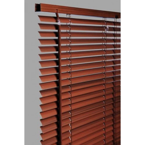 Blinds and Window Coverings | Top down bottom up blinds | PVC Patio Blinds 75 x 150 cm