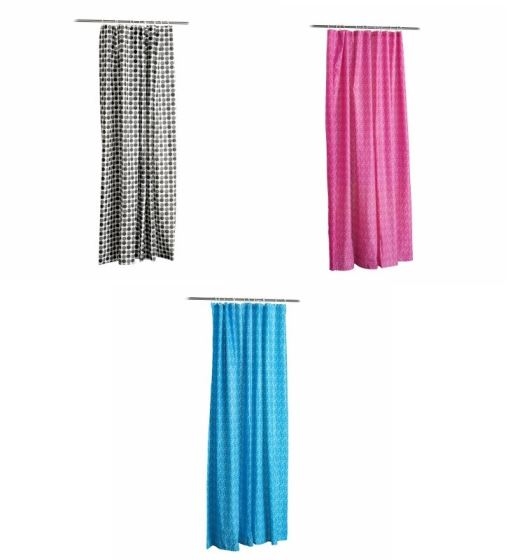 Curtains Ideas : cleaning plastic shower curtain Cleaning Plastic ...